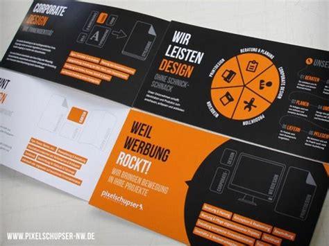 Sale Katalog Hitam Katalog 2017 15 best contoh brosur dengan desain dominasi warna hitam