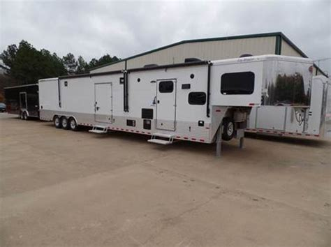 trailers for sale longview tx carsforsale