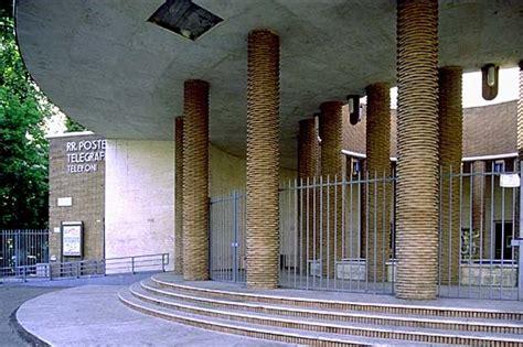 ufficio postale roma ostiense roma via ostiense galerie 7 ostia
