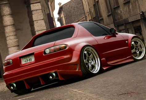 How Can I Get These Tail Lights On My Del Sol Honda Where Can I Get Lights