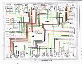 category bmw wiring diagram page 2 circuit and wiring diagram