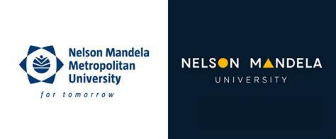 brand     logo  nelson mandela university