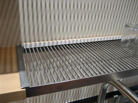 Dish Drying Shelf by Dish Drying Rack On Adweek Talent Gallery