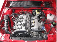 quattroworld.com Forums: 4000 + Coupe GT Audi Rs2 Wiki