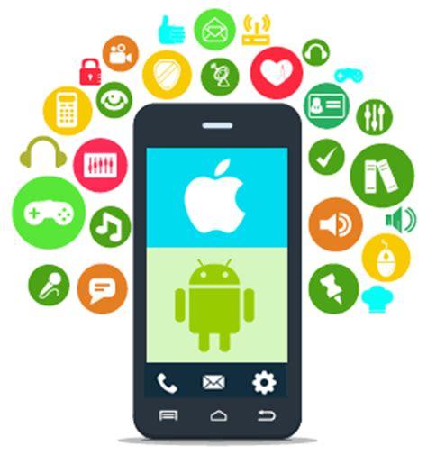 mobile development mobile application development sri lanka