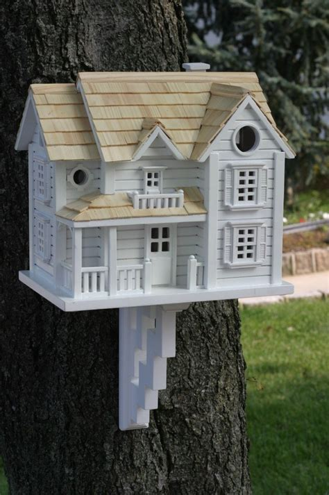 Decorative Bird Houses by Buy Kingsgate Cottage Decorative Bird House