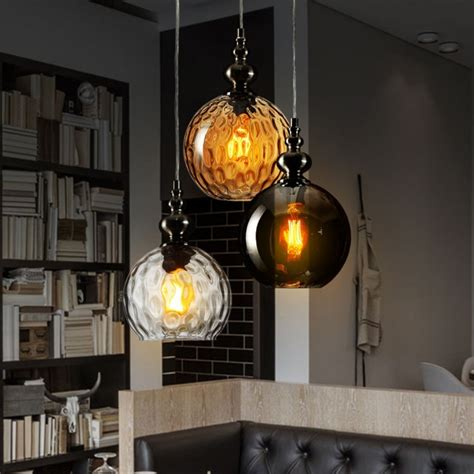 smokey glass pendant light searchlight 2020sm indiana 1 light globe ceiling pendant