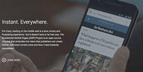 siti per mobile html siti ottimizzati per mobile