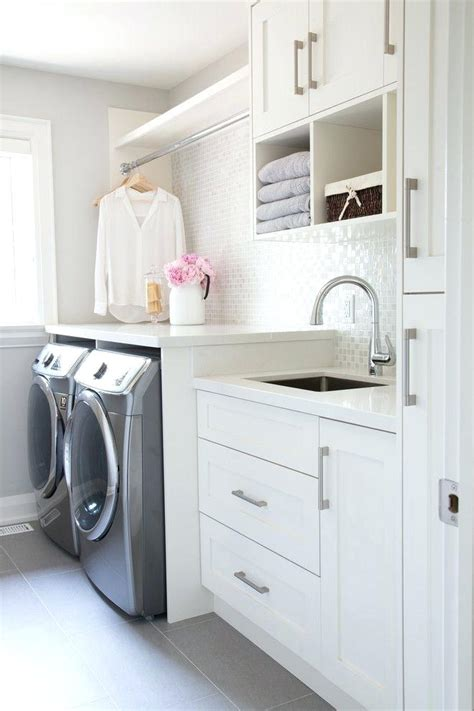 laundry design nz small laundry design ideas nz laundry small laundry room