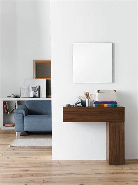 muebles para recibidor recibidor moderno archivos muebles cubimobax