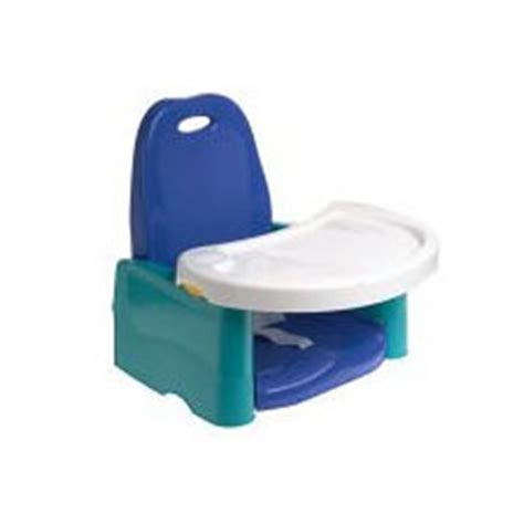 the first years swing tray booster seat first years swing tray booster seat highchair review