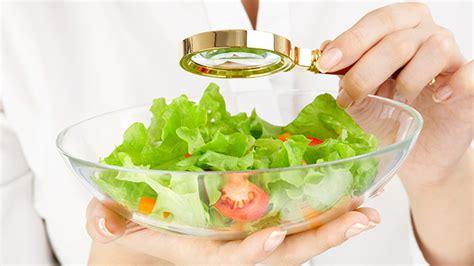 viva health artikel kesehatan bagaimana  menangani