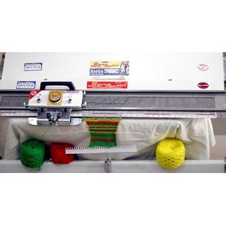 singer knitting machine price in india knitting machine prices in india shopclues
