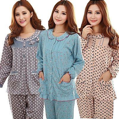 Setelan Baju Tidur Hotpants 9 best baju tidur pajamas images on pyjamas pjs and lounge