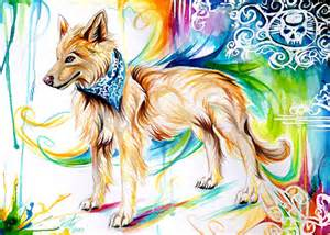 drawing color 50 inspiring color pencil drawings of animals by katy