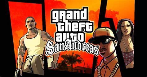 free download gta san andreas full version highly compressed gta sanandreas highly compressed 6mb full version pc