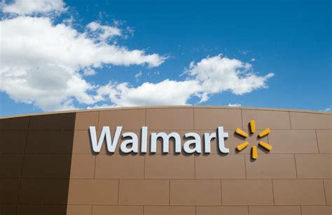 walmart com walmart store front logo