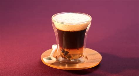 easy recipe french coffee