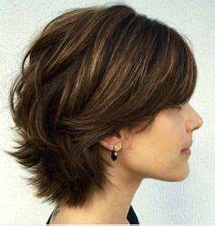 35 best bob hairstyles pinkous height at the crown 35 best bob hairstyles pinkous height at the crown
