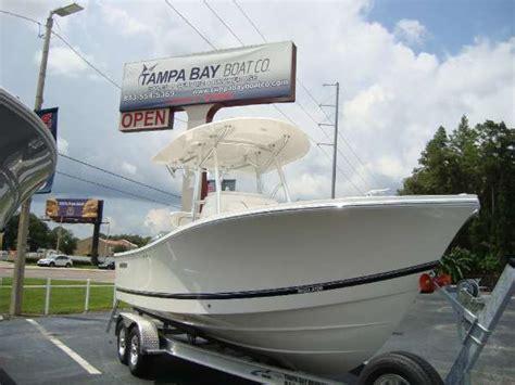 used 23 ft regulator boats for sale regulator 23 cc boats for sale boats