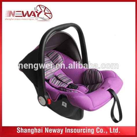 car seat for 1 year the most popular useful one year baby car seat buy