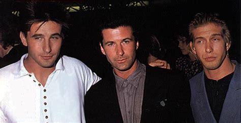 baldwin brothers that s right archives for april 2008 out in page 3
