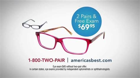 america s best contacts and eyeglasses tv spot stop it