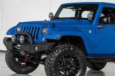 Jeep Wrangler Aftermarket Wheels Black Jeep Wrangler Custom Wheels Tires