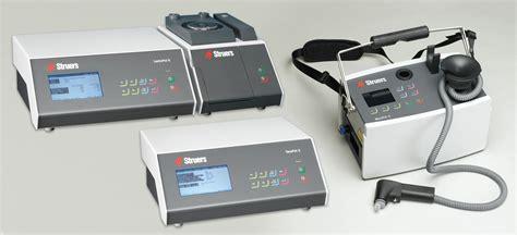 Elektrolytisches Polieren Struers by Produkte