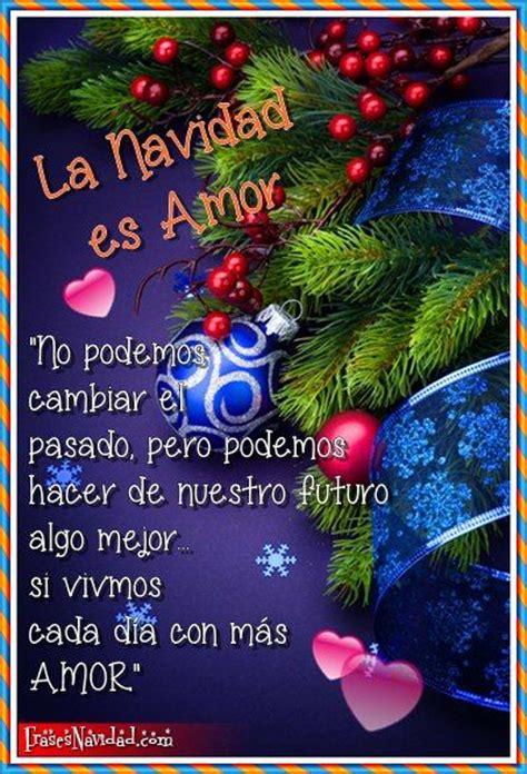 navidad sin ti hermano imagenes tarjetas navide 241 as en las redes sociales 187 http