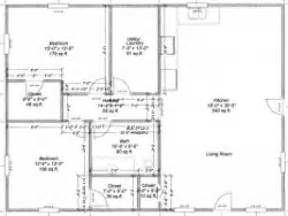 pole barn open house plans garage shed inspiring pole barn house plans design for