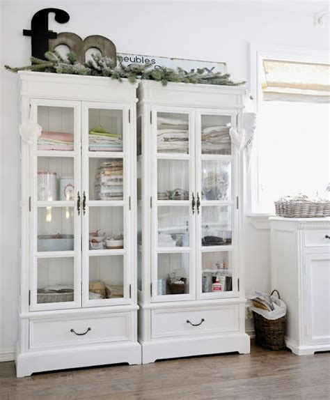 skinny armoire tall skinny armoires for the making pinterest
