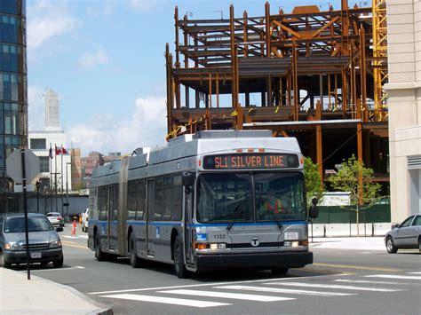 boarding boston boston begins test of all door boarding on line next city