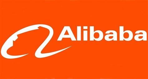 alibaba recruitment alibaba reportedly set to buy stake in streaming video