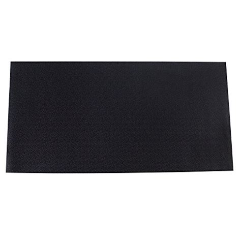 Grooming Table Mats by New Top Performance Foam And Pvc Pet Grooming Table Top