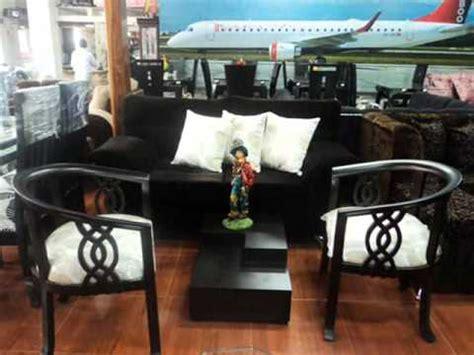 muebles la esmeralda bucaramanga youtube