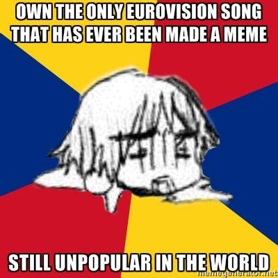 Epic Sax Guy Meme - about the epic sax guy unpopular moldova meme by
