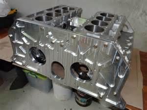 Diy Electric Car Conversion Kit Australia Ls7 Australia Supercar Halstead Engine