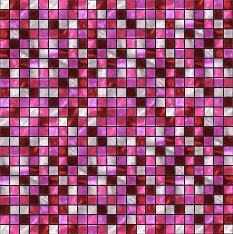 mosaic pattern in photoshop texture seamless mosaic texture mosaic pinterest