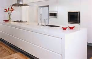 Handles For Kitchen Cabinets And Drawers by Handles For Kitchen Cupboards Sydney Kitchen Design A