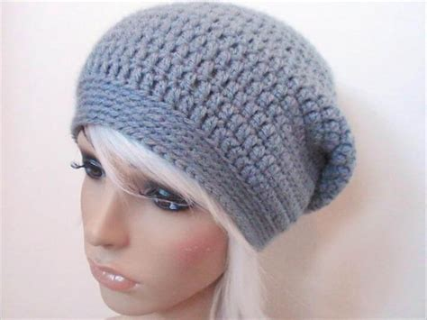 hat patterns on pinterest crocheting crochet patterns 45 super diy crochet brimmed beanie hat design diy to make