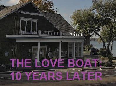 house boat sex sex pics lake boat ex
