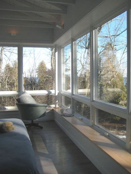 deep window sill curtains low and deep window sills modern farmhouse cottage