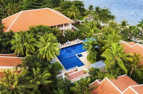 La Veranda Resort La Veranda Resort Spa Phu Quoc