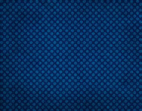 background pattern navy navy blue backgrounds wallpaper cave