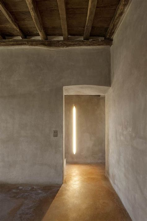 Lime Plaster Walls Interior by Lime Paint Wood Stoer Met Stijl