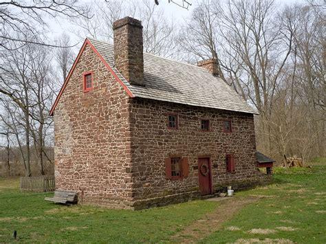 Berks County Records Amity Township Berks County Pennsylvania