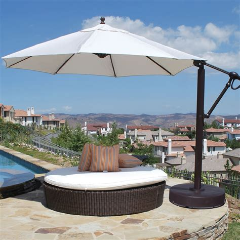 Patio Umbrellas San Diego Patio Umbrellas San Diego 9 Sunbrella Market Umbrella Patio Umbrellas San Diego New Home