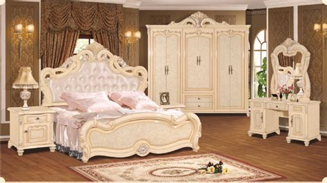 buy bedroom suite online online buy wholesale bedroom suite from china bedroom suite wholesalers aliexpress com
