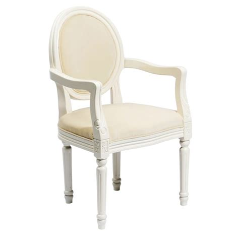 cream bedroom chairs louis style cream boudoir chairs 2402007 5281 furniture in